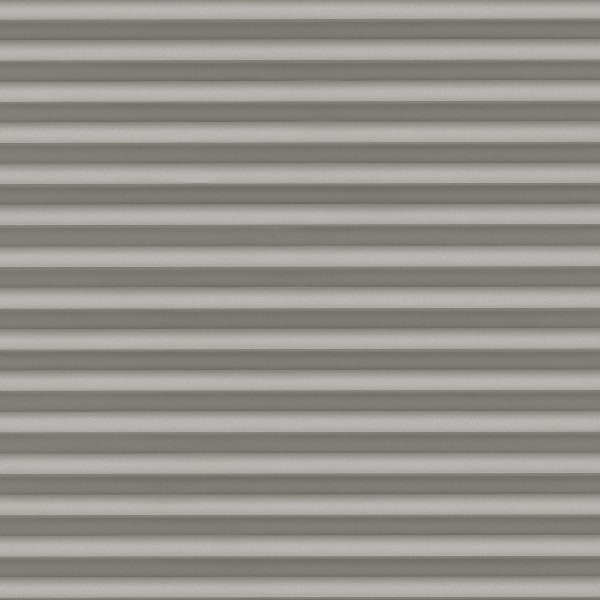 9243 dark silver