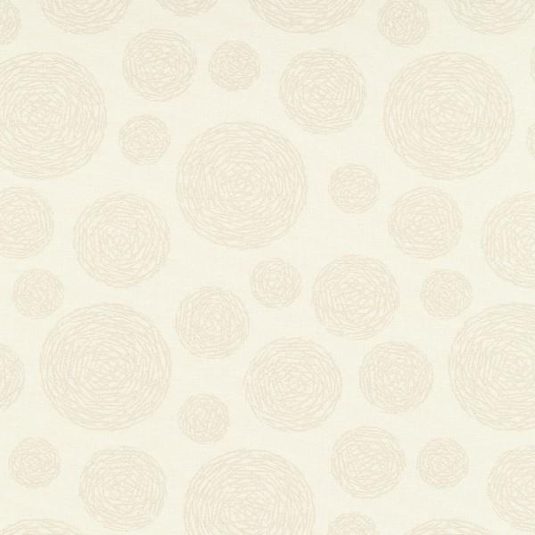 9224-1041 pearl
