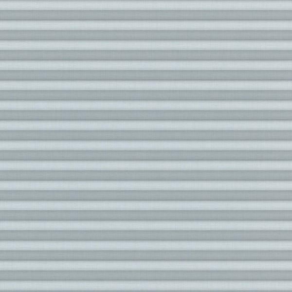 5231 pearl blue