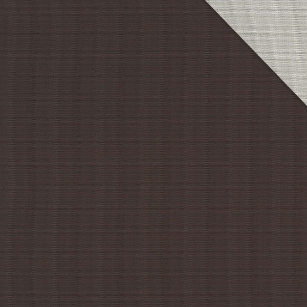 2362 chocolate