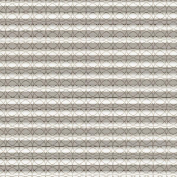 9090-1037 grey