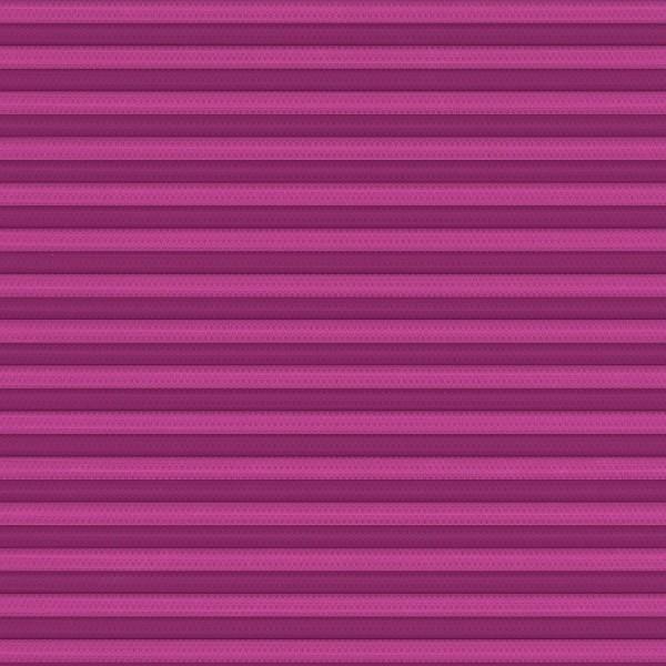 8155 raspberry