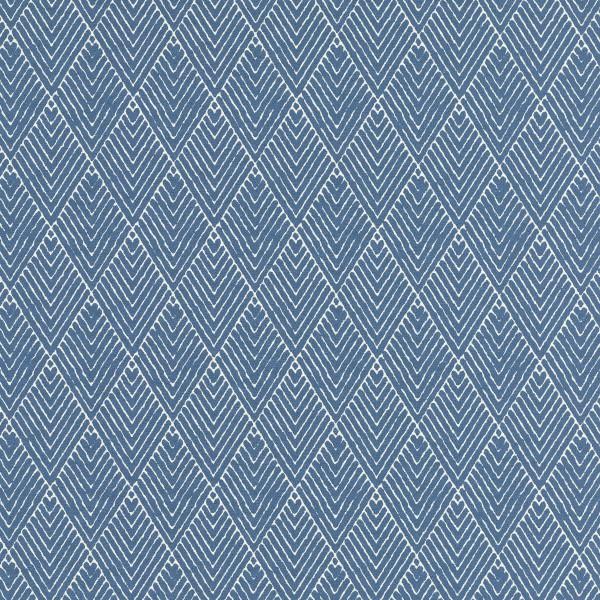 5921-1041 blue