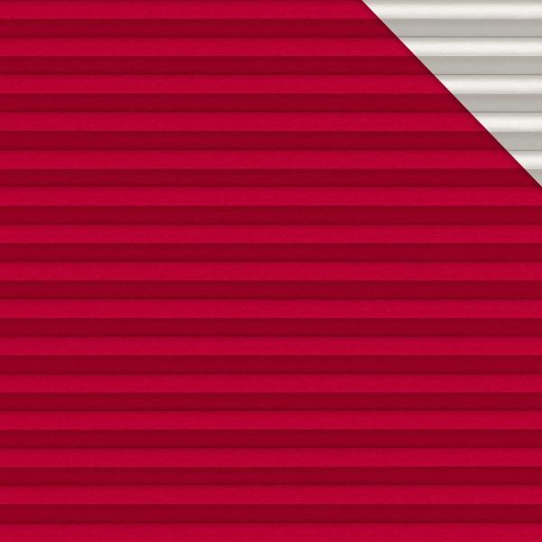 8138 ruby
