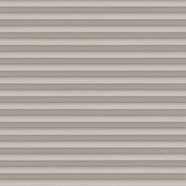 9143 grey