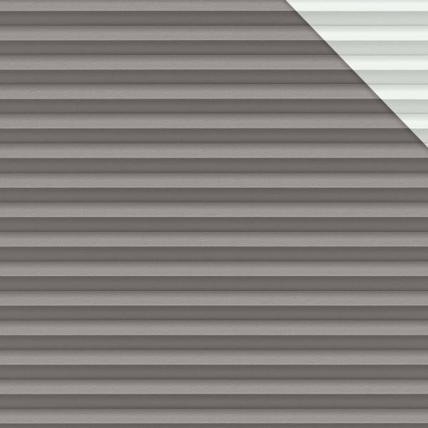9178 steel grey