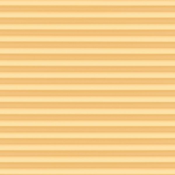 2289 sunset