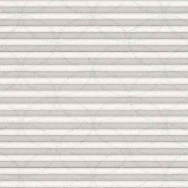 1037-0882 nature white-mety-circle