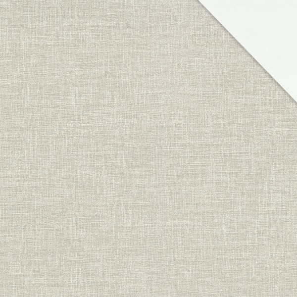 9165-1079 grey