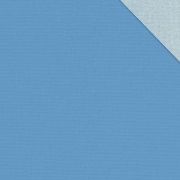 5049 blue