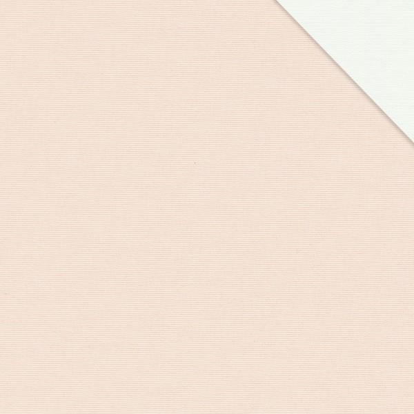 2398 cream pink