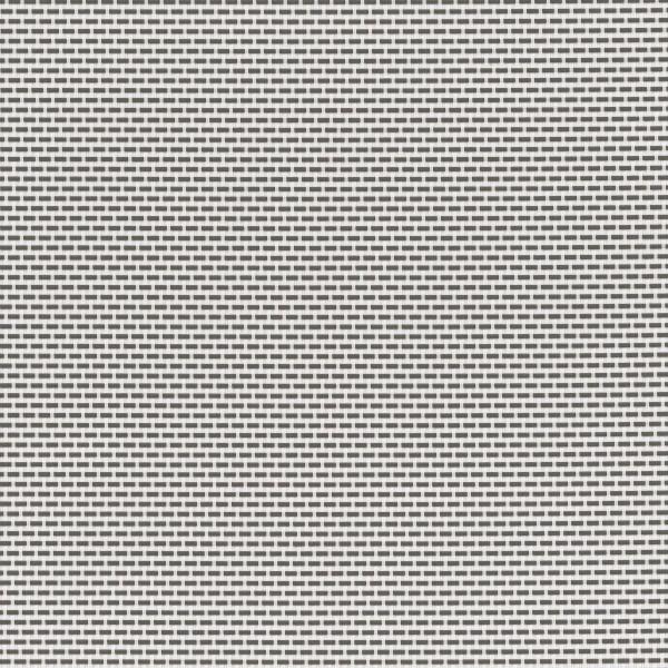 9247 dark grey