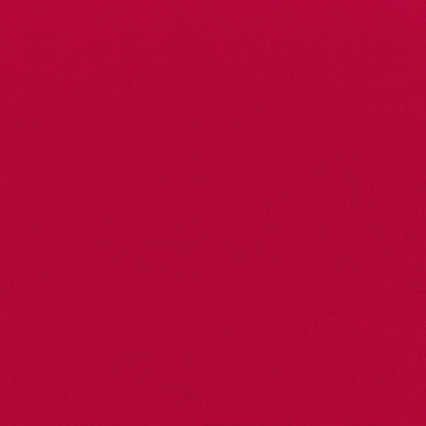 8180 red