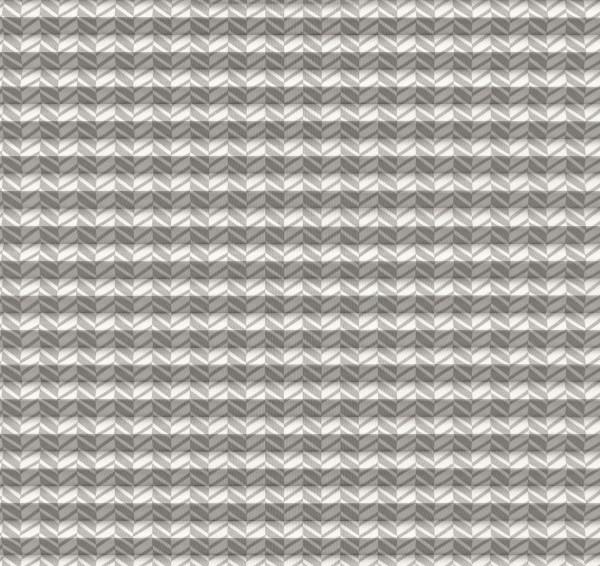 9228-1037 slime grey
