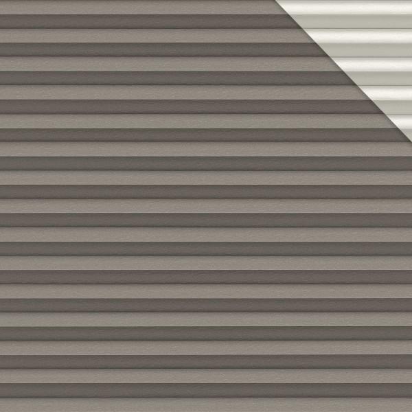 9162 dark grey