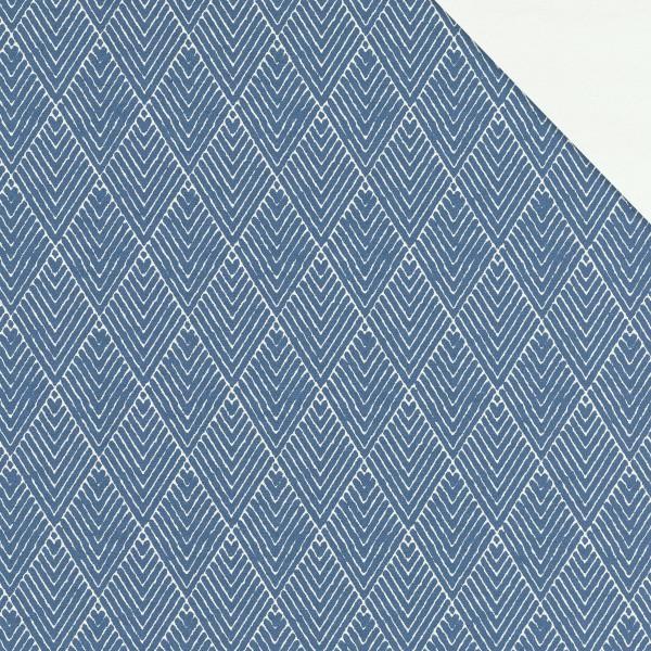 5921-1079 blue