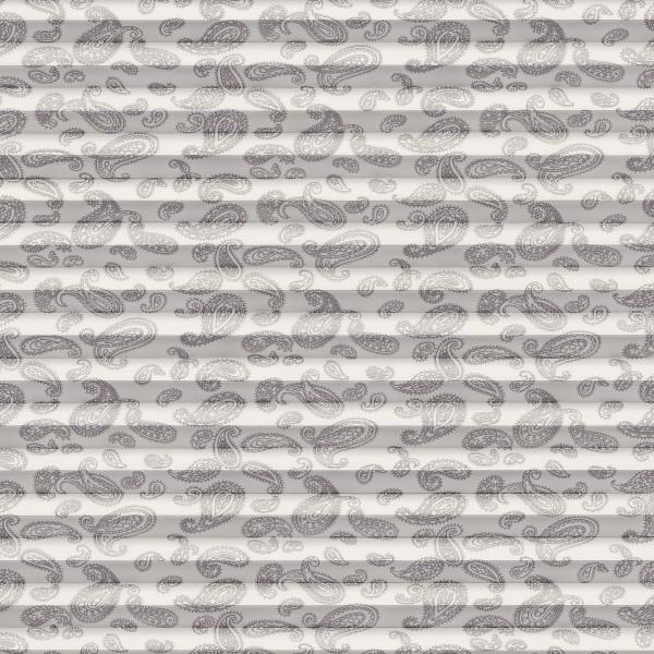 9178-1037 steel grey
