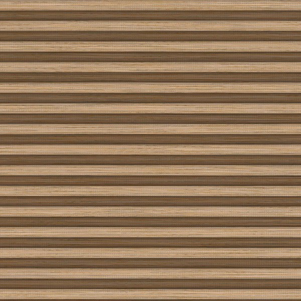 2276 brown