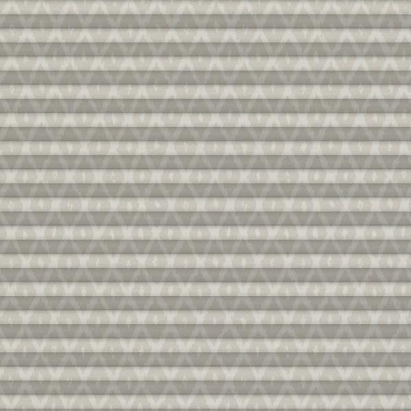 9222 silver