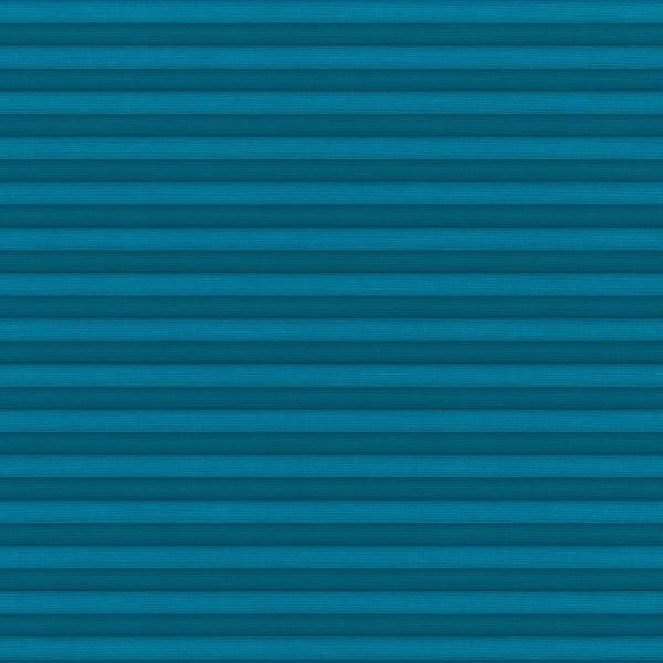5217 turquoise