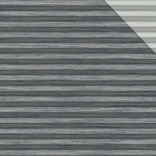 9155 mid grey