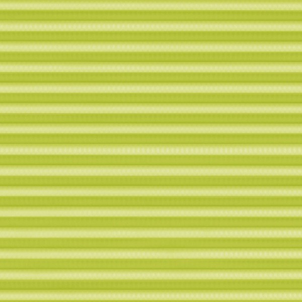 4100 green