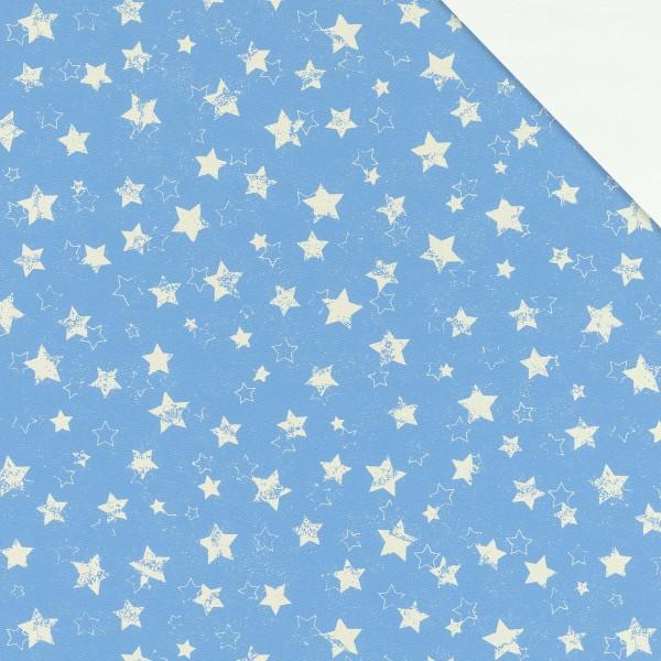 5220-1017 light blue