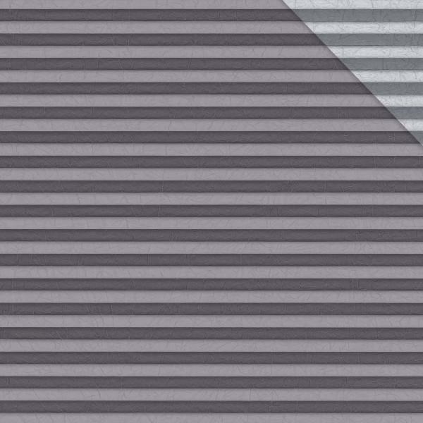 9283 steel blue