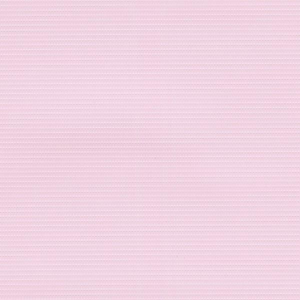 8175 orchid blush