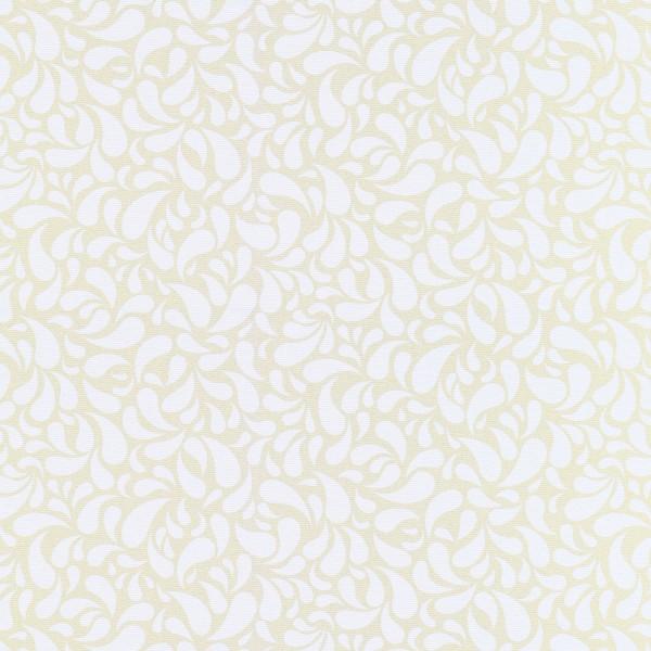 9224-1053 pearl