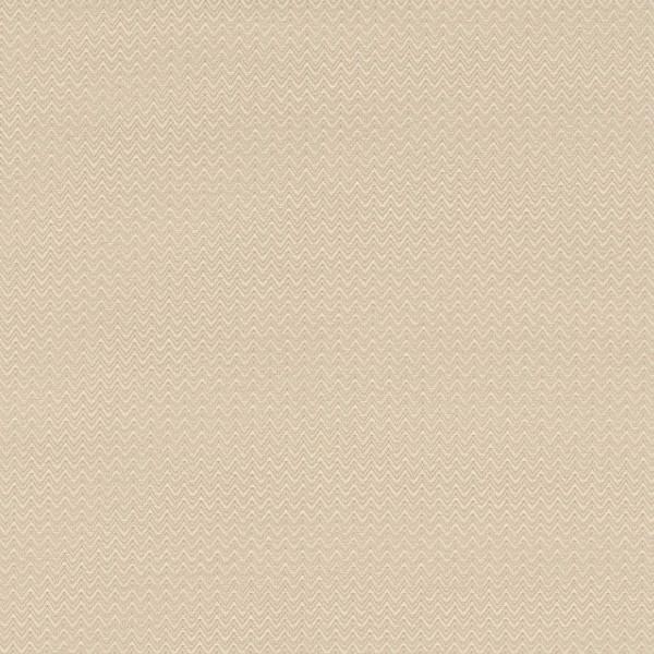 2373 beige