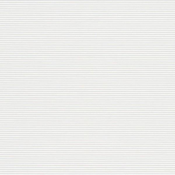 1091 white