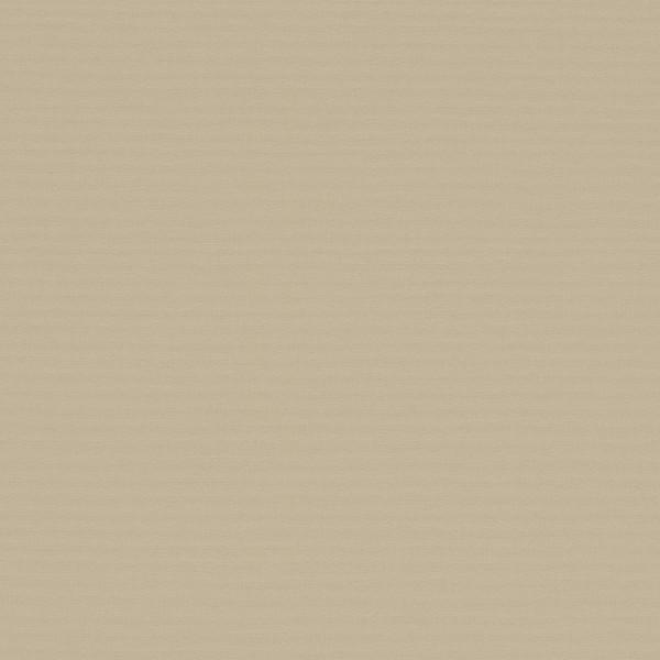 2349 dark beige