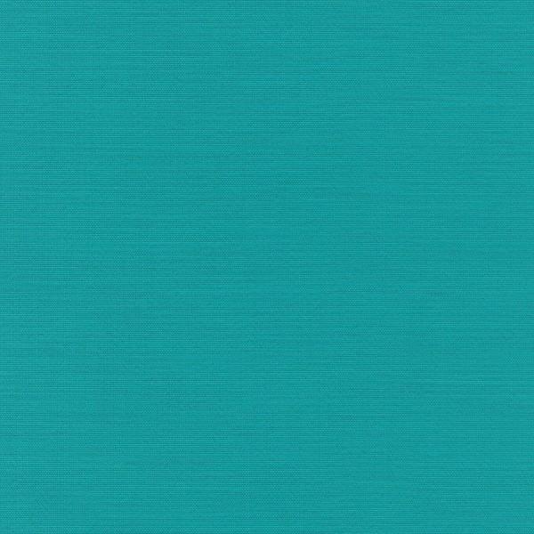 4190 spectra green