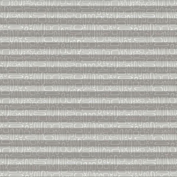 9235-1037 mid grey
