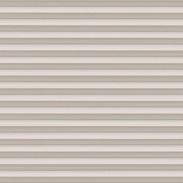 9266-1037 linen grey