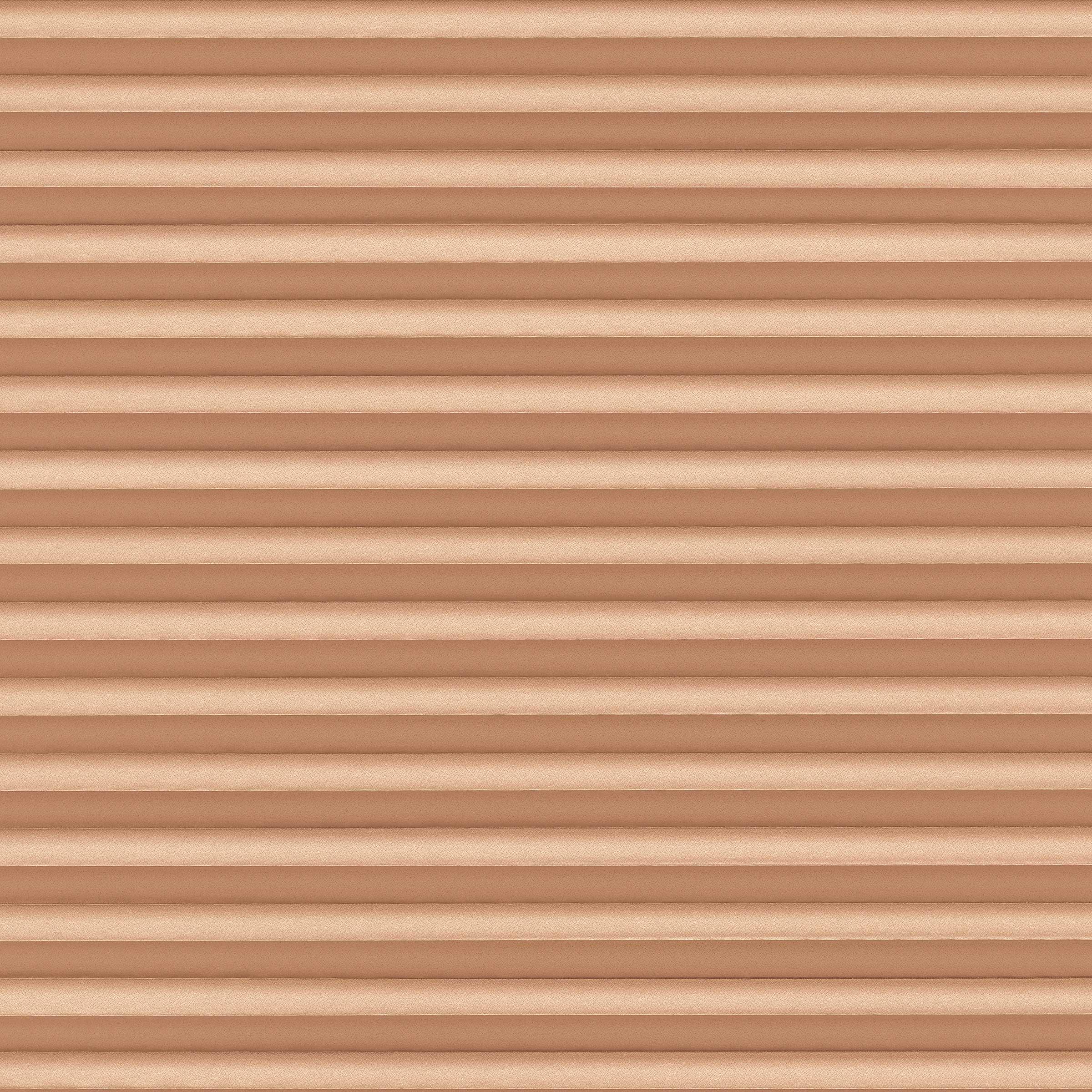 https://www.sunprotection.de/media/image/c7/96/4c/2007_Interieur-Lux_2354_copper_FS_plissee_vanClewe.jpg