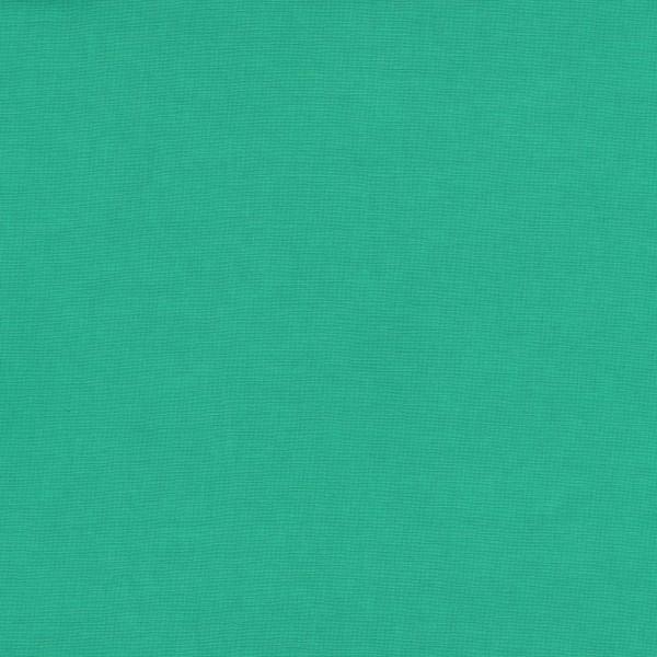 4156 emerald green