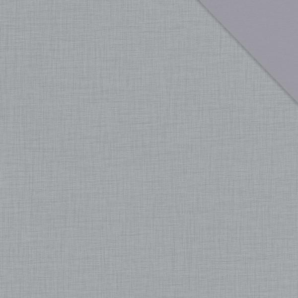 9217 mid grey