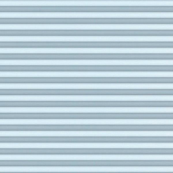 4176 soft bleu