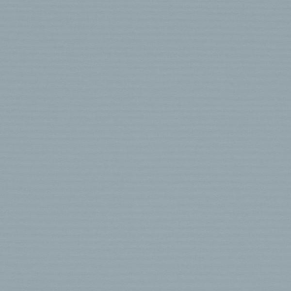 9001 dark grey