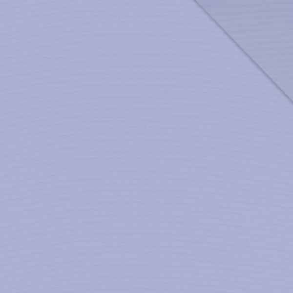 5205 lavender