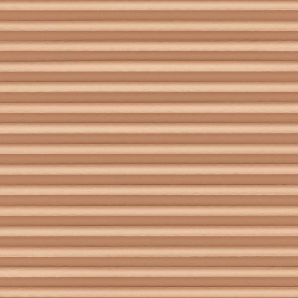 2354 copper