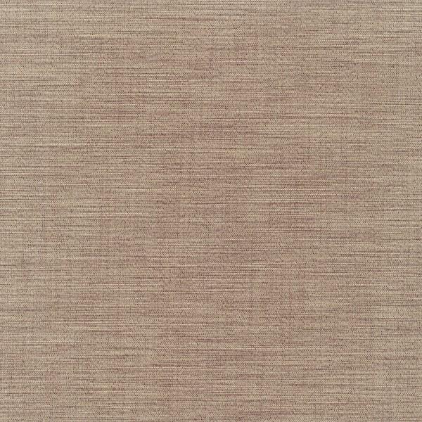 2421 brown