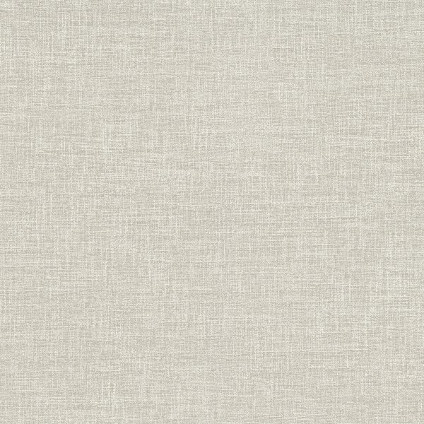 9165-1041 grey