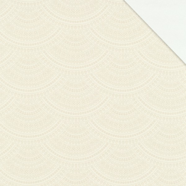 9224-1079 pearl